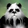 Panda-Graphics's avatar