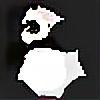 Panda-Hunter's avatar