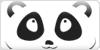 panda-ism