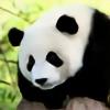 panda-j's avatar