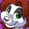 Panda-Jenn's avatar