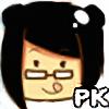 panda-kann's avatar