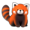 Panda-kiddie's avatar