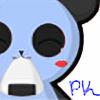 Panda-Kiss's avatar