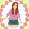 Panda-la-lilly's avatar