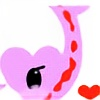 Panda-Mamaful's avatar