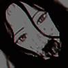 panda-monochromatyc's avatar