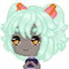 panda-moustache's avatar