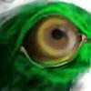 panda-odono's avatar