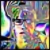 Panda-of-Infernum's avatar