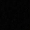 Panda-Oni's avatar