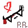 Panda-R00's avatar