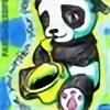 panda-saxophonist's avatar