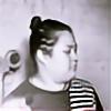 panda037's avatar