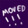 panda101324's avatar