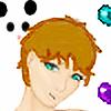 Panda1345's avatar
