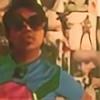 paNda1490's avatar
