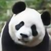 Panda196's avatar