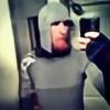 Panda20091011's avatar
