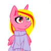 panda2019's avatar