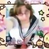panda2091's avatar