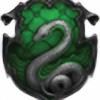 panda23431993's avatar