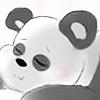 Panda349's avatar