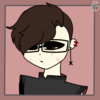 panda3600's avatar