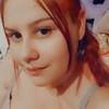panda4095's avatar