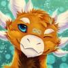 Panda8080's avatar