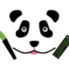 panda824's avatar