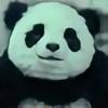 panda855's avatar