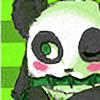 panda8bamboo's avatar