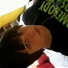 panda901's avatar