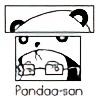 Pandaa-san's avatar