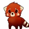 Pandaachan06's avatar