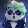 PandaAddiction's avatar