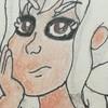 PandaAnon's avatar