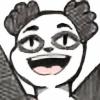 PandaARTBlood's avatar