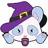 PandaArtSpresso's avatar