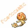 Pandaashka's avatar