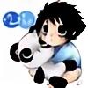 Pandaavintage's avatar