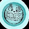 Pandabacke's avatar