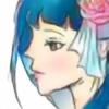 Pandabaoo's avatar