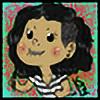 PandaBeans's avatar