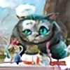 pandabear1516's avatar