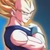 Pandabear1996's avatar
