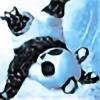 PandaBear2313's avatar