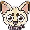 PandaBear518's avatar