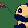 PandaBear77's avatar